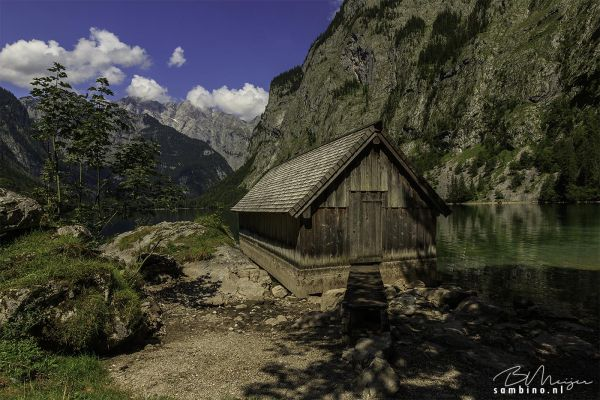 obersee-1288A42CCE-6188-8265-4DFB-6EE64AC42134.jpg